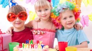 foto_feste_compleanno