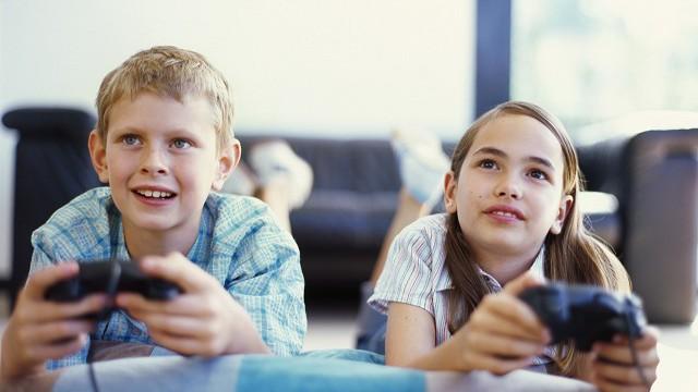 foto_bambini_videogiochi