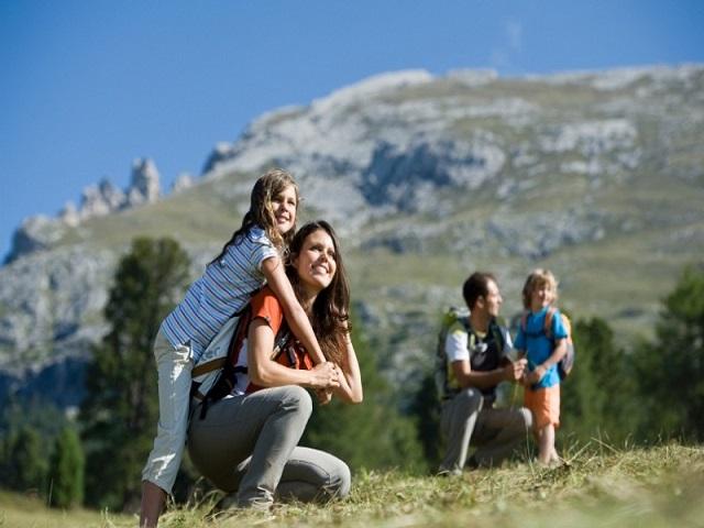 foto_vacanza_montagna