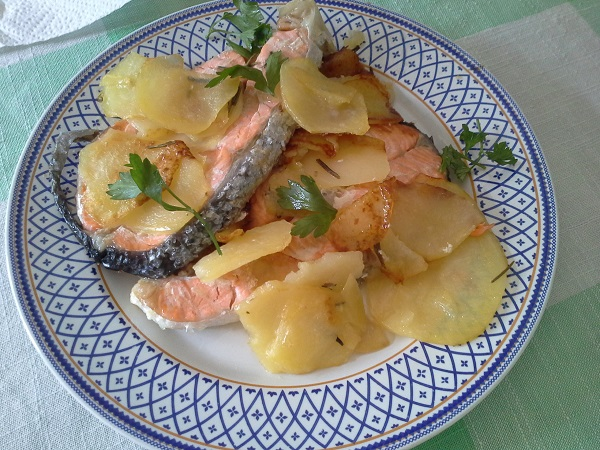 foto_salmone_patate