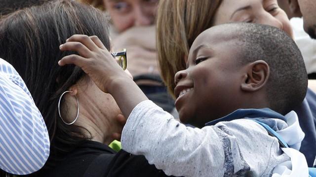 foto_bambini_congolesi