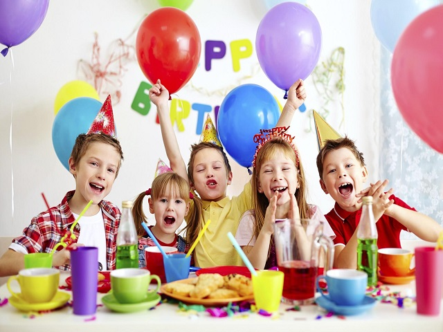 foto_festa_bambini