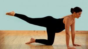 foto_fitness_contro_la_cellulite