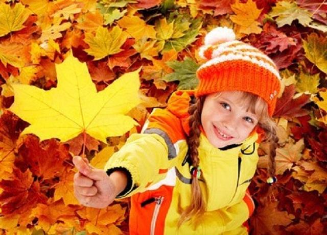 foto_autunno 2