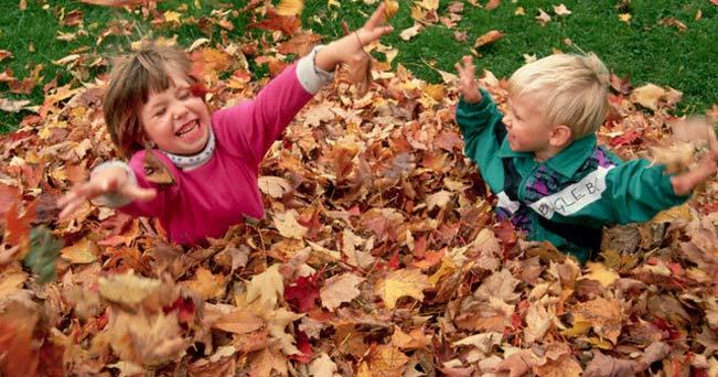 foto_autunno 5
