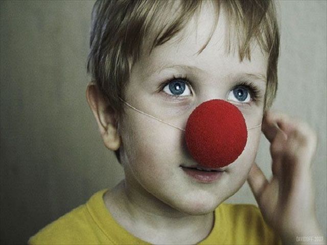 improvvisazione_teatrale_per_bambini