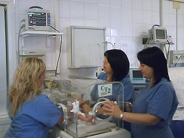 foto_assistenza_neonati_prematuri