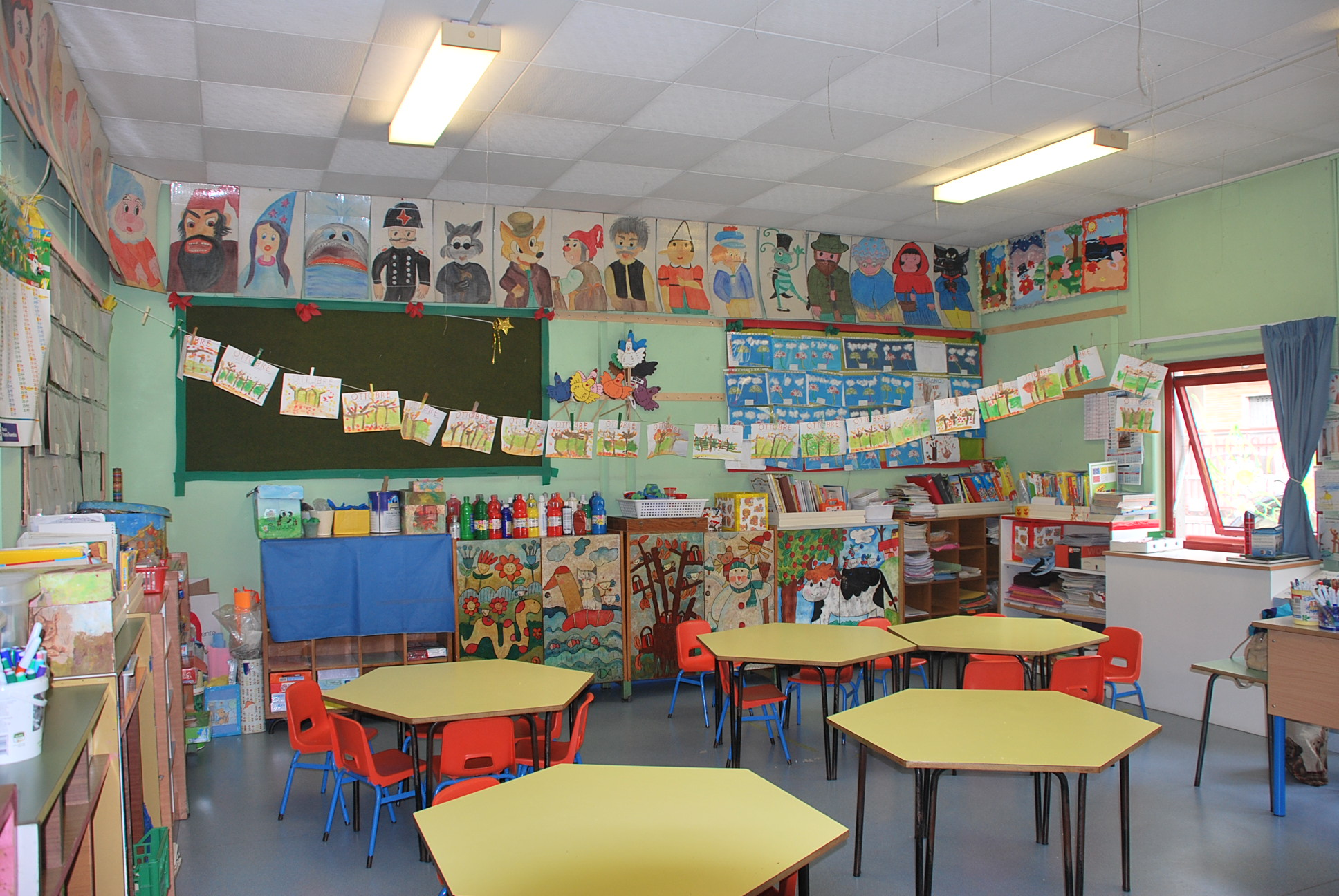 visita-scuola-infanzia