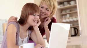 9-errori-che-genitore-deve-evitare