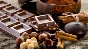 foto-cioccolato_e_ingredienti