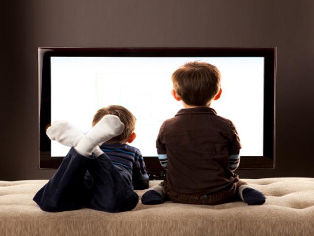 bambini_e_tv