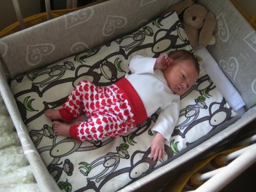 bebè_scatola