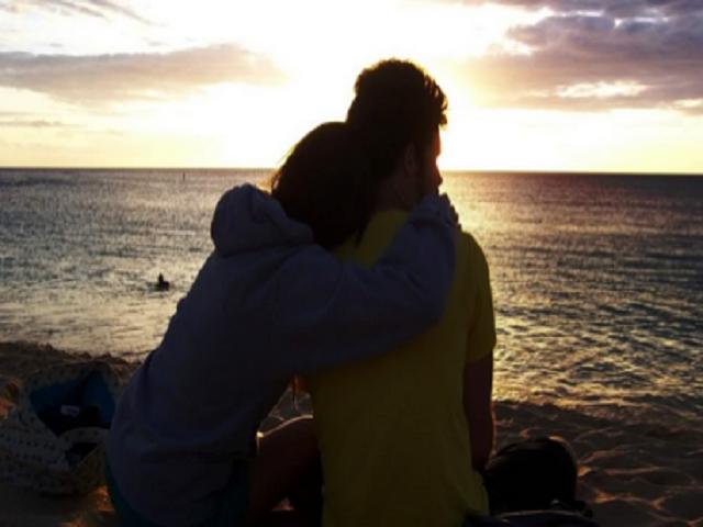 foto_adozione_tramonto