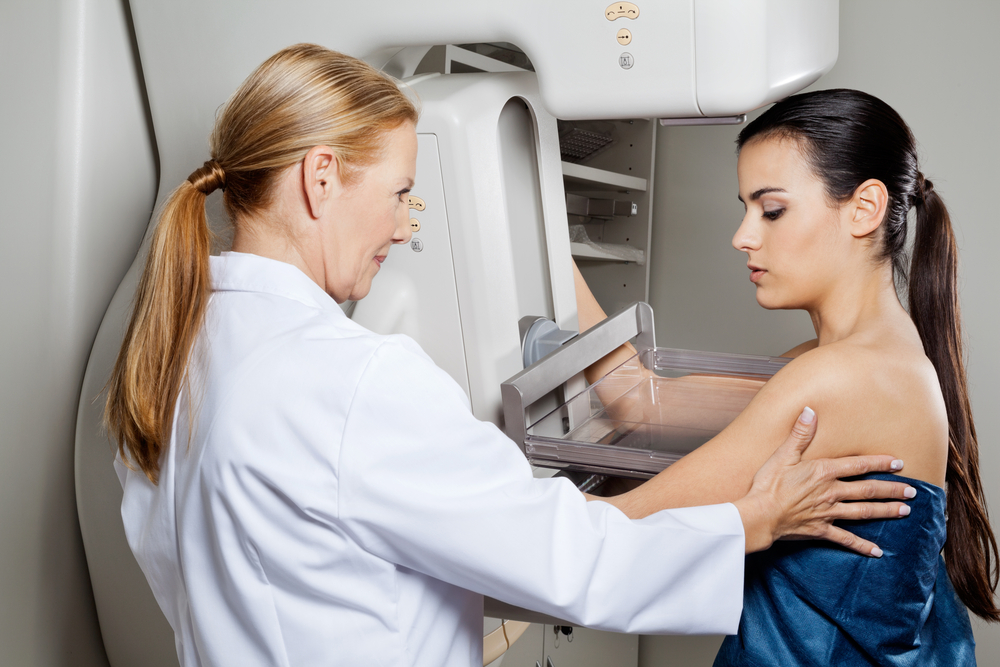 foto_mammografia