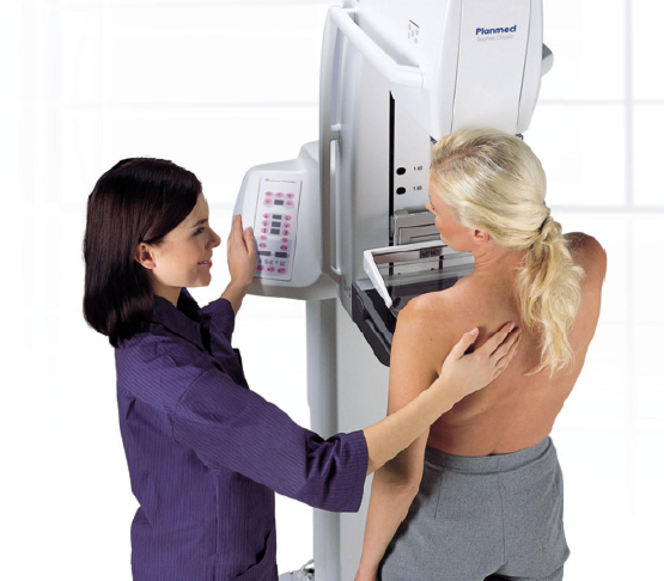 foto_mammografie