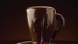 Foto-tazzina-cioccolato