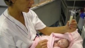 foto_allattamento_prematuri