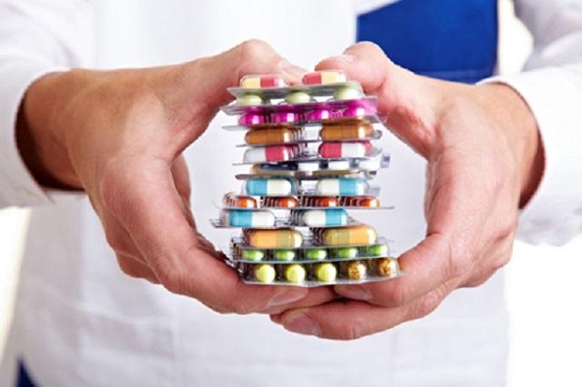 Farmaci_salute.bambini