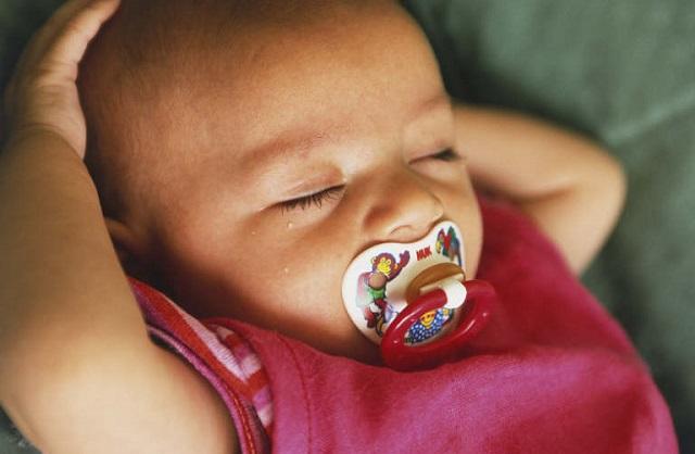 SIDS come evitarla consigli