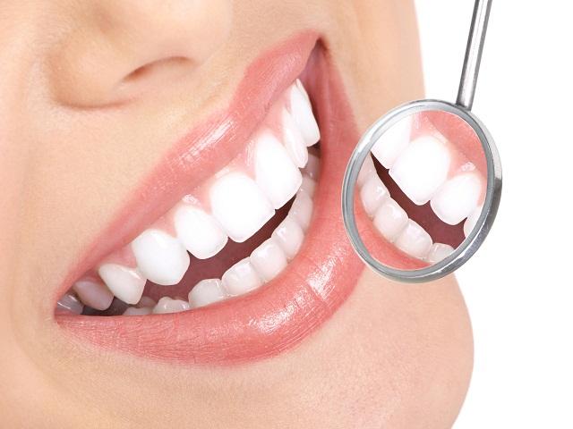 foto denti