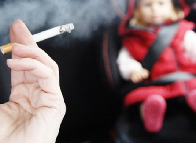 fumo_passivo-bambini-salute