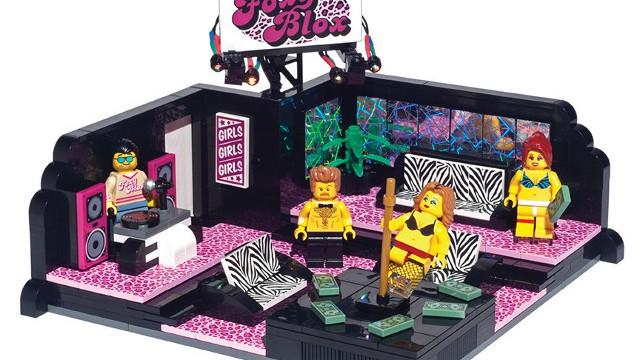 foto_lego_strip_club