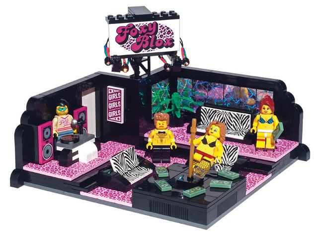 lego-strip-club-1