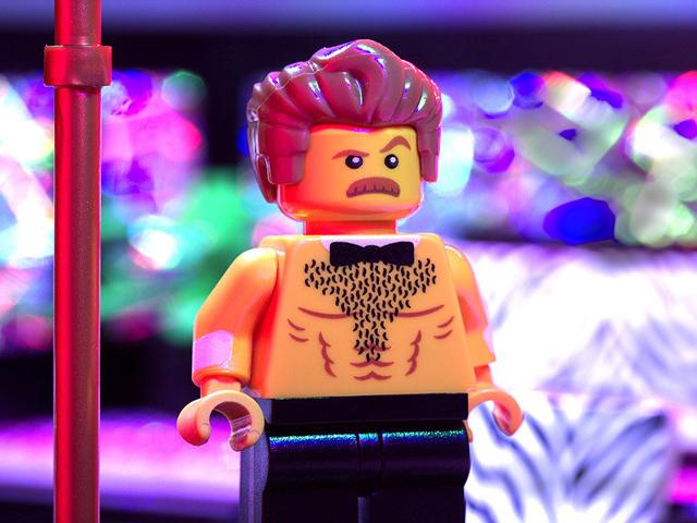 lego-strip-club-