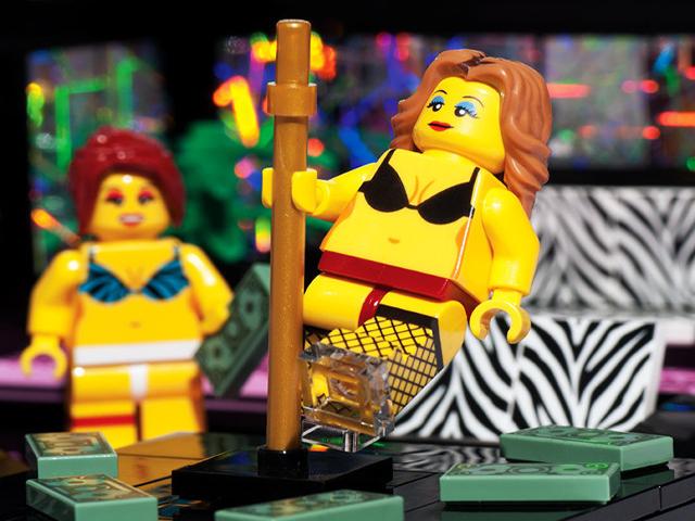 lego-strip-club-3
