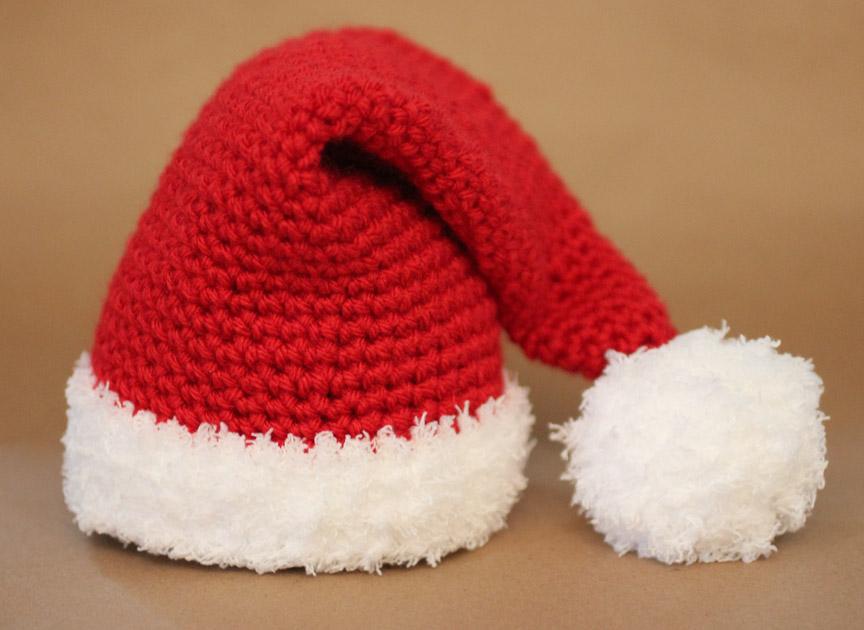 uncinetto-cappello-babbo-natale
