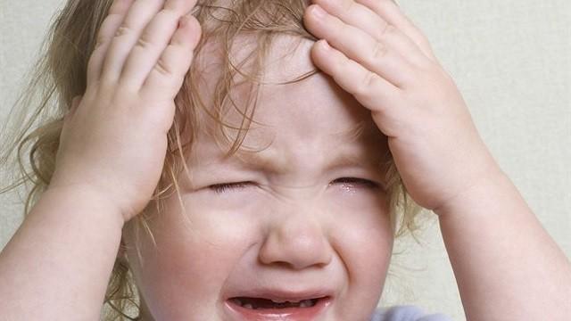 foto_bambino_piange