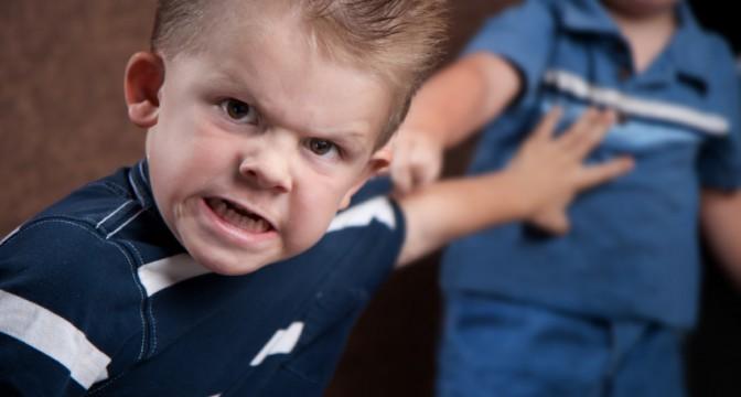 foto_bimbo-arrabbiato