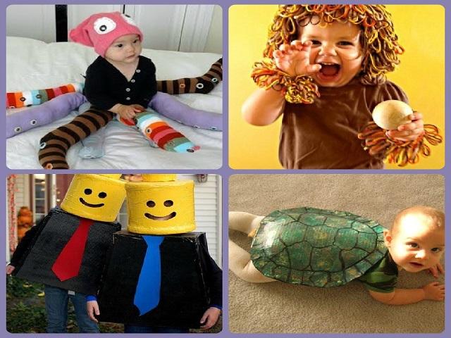 foto_costumi fatti in casa