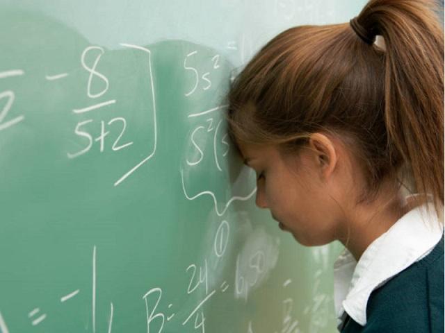 disturbi-apprendimento-