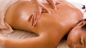 foto_massaggio