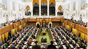 foto_parlamento inglese