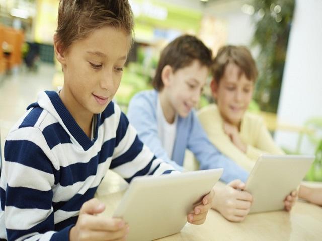 foto_tablet scuole