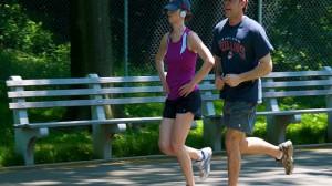 foto_coppia_jogging