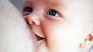foto_allattamento_difficile