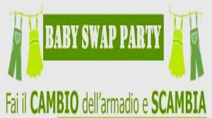 fotobaby-swap-party