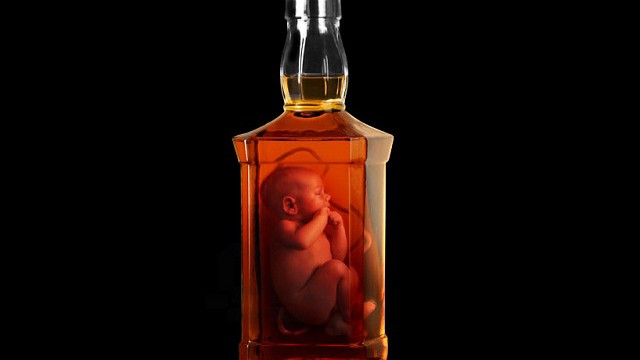 foto_alcool_gravidanza