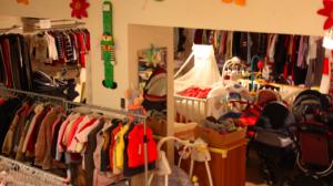 foto_negozio-usato-bambini