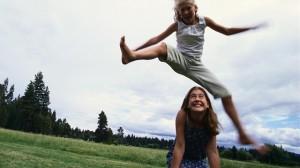 foto_energia bambini