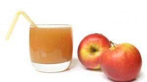 mele in gravidanza