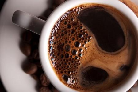 foto_odore_caffè