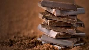 foto_cioccolato