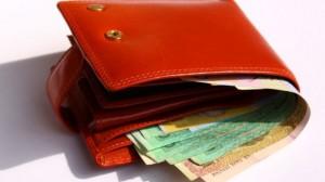 foto_portafoglio_soldi