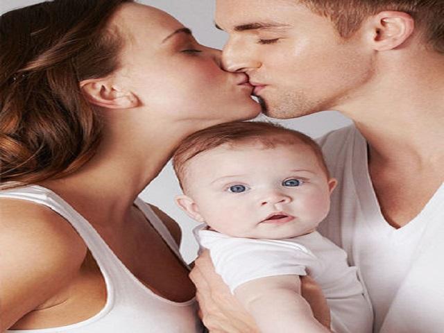foto_coppia_genitoriale