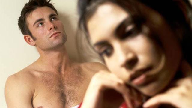 foto_infertilità_maschile