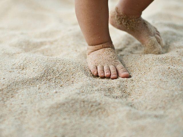 piedi_su_sabbia